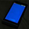 Sony раскрыла тайну желтых пятен на экранах некоторых Sony Xperia S