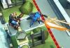 Анонсирована тактическая стратегия RAD Soldiers для iOS