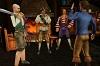 Sid Meier's Pirates! выходит на iPhone