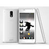 В Японии появится смартфон HTC J с поддержкой WiMAX