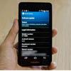 Смартфон Samsung Galaxy S III появился на видео