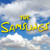 3 мая Samsung анонсирует конкурента iCloud