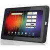 В России появился планшет teXet TM-1020 с Android 4.0