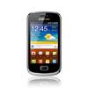 МТС начинает эксклюзивные продажи Samsung Galaxy Mini 2