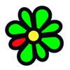 Вышел обновленный мессенджер ICQ для iPhone