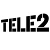 В 1 квартале число абонентов Tele2 увеличилось на 304 000 человек