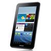 Samsung Galaxy Tab 2 7.0 получил ценник в $249,99