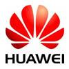 Поставки смартфонов Huawei выросли на 500%