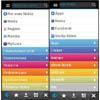 Nokia выпустила обновленный браузер Browser 2.0 для Series 40