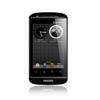 Philips W626 - долгоиграющий dual-SIM смартфон для России