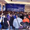 Samsung и re:Store открывают первый фирменный магазин