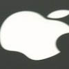 В 1 квартале Apple продала 35,1 млн iPhone