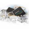 Samsung анонсировала 4-ядерный процессор Exynos 4 Quad для смартфона Galaxy S III