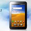Корейский Samsung Galaxy Tab получил обновление Value Pack