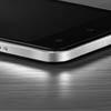 Oppo выпустит самый тонкий смартфон в мире