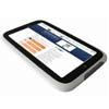 CTL 2go Studybook L7 - защищенный планшет с 7-дюймовым тачскрином