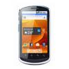 Huawei U8820 - Android-смартфон с поддержкой PTT