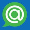 Обновился Mail.Ru Агент для Android