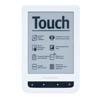 PocketBook Touch стал «Выбором редакции журнала Computer Bild»