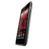 В середине мая в Великобритании начнутся продажи Motorola Razr Maxx