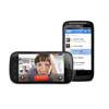В Google Play появилась обновленная версия Skype