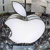 В 2013 году стоимость Apple вырастет до $1 триллиона