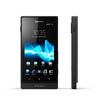 В мае в России стартуют продажи смартфона Sony Xperia sola