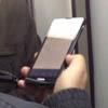 Sony LT29i Hayabusa получит 13МР камеру и большой тачскрин
