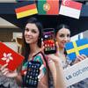 Официально: LG Optimus True HD LTE появится и в других европейских странах