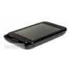 Опубликованы качественные снимки недорогого смартфона Sony ST21i Tapioca