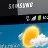 Впервые за 14 лет Nokia потеряла звание крупнейшего производителя телефонов