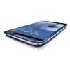 В Samsung Galaxy S III стоит стекло Gorilla Glass 2
