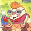 МТС подвел итоги детского конкурса «Интернешка»