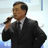 Новым главой Samsung Electronics стал Квон О Хьюн