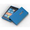IDC: в 1 квартале 2012 года Nokia поставила 2,2 млн смартфонов Lumia