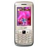 Explay Style - dual-SIM телефон с оптическим джойстиком
