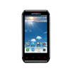 В Китае начались продажи 2-ядерного Android-смартфона Motorola XT760