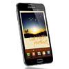 В России доступно обновление Premium Suite для Samsung GALAXY Note