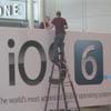 На WWDC 2012 действительно покажут новую iOS 6