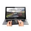 ClamCase ClamBook превратит ваш смартфон в ноутбук