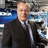 Nokia уволит 10 тысяч сотрудников
