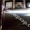 Обнаружены фотографии смартфона Vertu с Windows Phone 8 Apollo