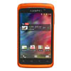 МТС начинает эксклюзивные продажи смартфона Alcatel One Touch 991 Play