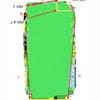 Android-смартфон Motorola Dinara Atrix 3 получил одобрение FCC