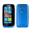 Nokia и Microsoft снизят стоимость смартфонов с Windows Phone