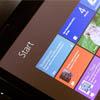 Анонс Windows RT может состояться уже 18 июня