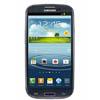 Samsung Galaxy S III создавался в условиях строгой секретности