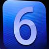 iOS 6 научилась хранить в тайне личные данные