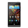 Motorola Razr V XT889 - Android-смартфон с нанопокрытием