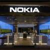 Nokia закрыла проект Meltemi